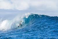 18 Matt Wilkinson Billabong Pro Tahiti foto WSL Kelly Cestari