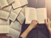 200 Fakta-Fakta Unik dan Menarik Yang Seru untuk Kita Ketahui