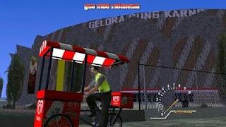 GTA SA Mod Extreme Nuansa By Ilham