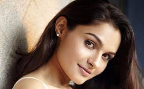 Andrea Jeremiah Family Husband Son Daughter Father Mother Age Height Biography Profile Wedding Photos