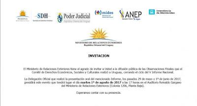 https://www.fundacionbl.org/noticia/57/difusion-de-las-observaciones-finales-del-comite-desc-de-la-onu-a-uruguay
