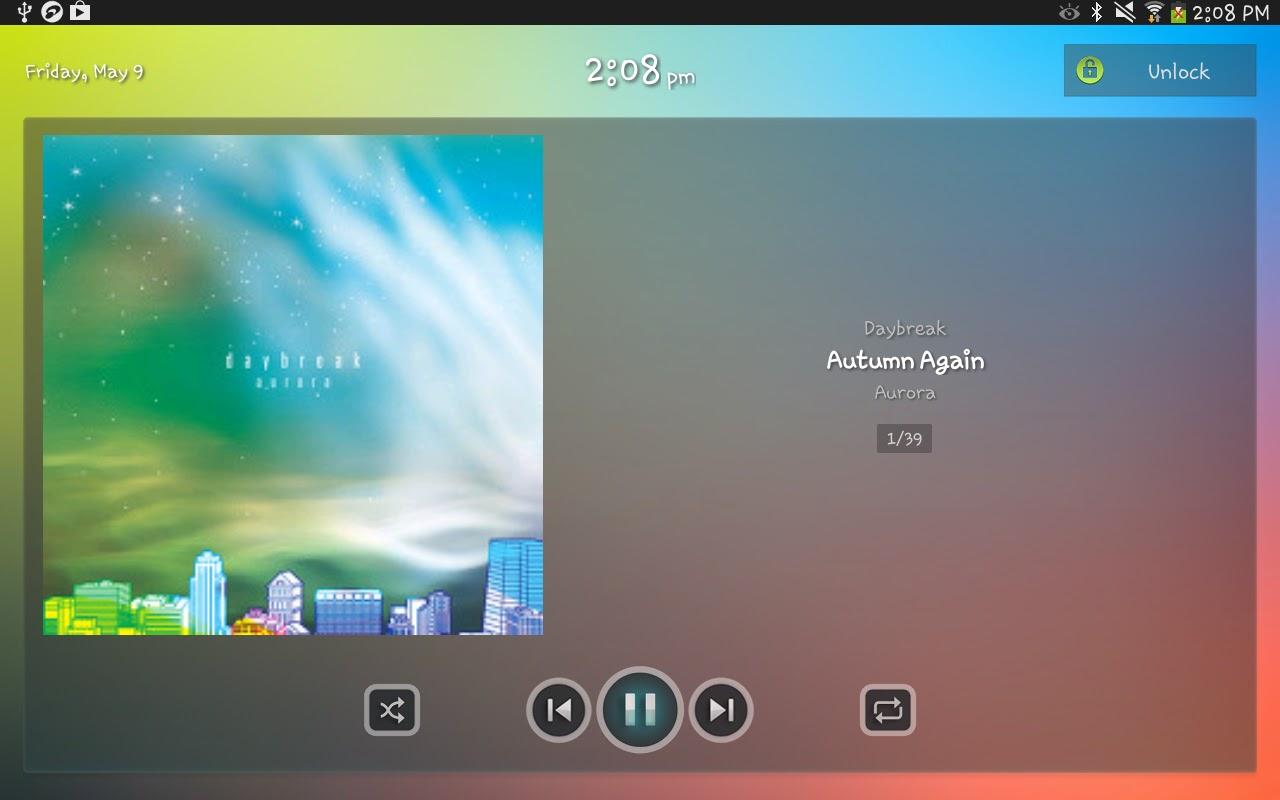 jetAudio Music Player+EQ Plus v6 3 0 Patched Paid Apk