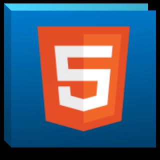 Pengertian HTML 5 dan Kelebihannya