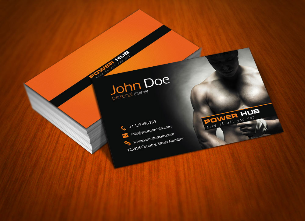 The 3 Best Places To Order Cool Business Cards Online Apartment
