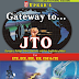 UPKARs: Gateway to JTO with Notes for ECE, EEE, EIE, ETE, CSE and ITE E-Book Free Download PDF