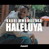 "Download Video | Daudi Mwanisenga - Halleluya ""New Gospel Music"""