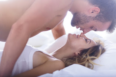 Sex Positions and their Deeper Meanings