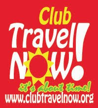 Visit the ClubTravelNOW.org Website