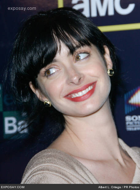 Cute Girly Wallpapers Free Image Gallary 7 Krysten Ritter Breaking Bad Pictures