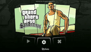 DOWNLOAD GTA SAN ANDREAS ORI APK FOR ANDROID