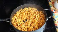Crispy-Chicken-Cutlets