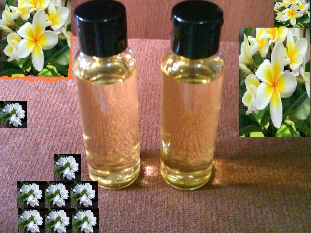 Massage cream Massage oil 100ml aroma