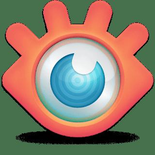 تنزيل برنامج عارض الصور 2018 للكمبيوتر - XnView Image Viewer مجانا