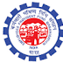 EPFO Recruitment 2017 Download Executive Engineer Application form 2017