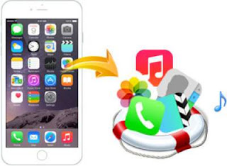 iphone_data_recovery