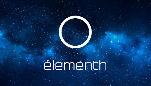 Elementh EEE ICO