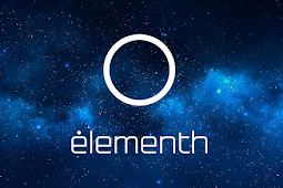 Elementh EEE ICO: Smart eCommerce With Blockchain App Technology