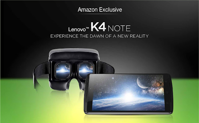Lenovo Vibe K4 Note, K4 Note At Amazon India, Lenovo Mobiles At Amazon, Buy Lenovo Vibe K4 Note, Buy K4 Note Mobile Online, Buy Lenovo K4 Note At Amazon, Amazon India Mobiles,
