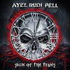 "Axel Rudi Pell - ""Sign of the Times"" Review"