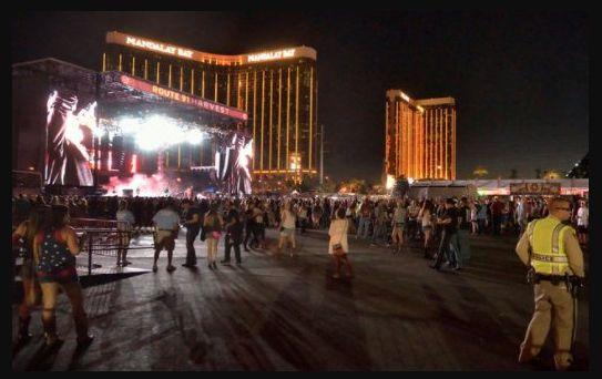 Strage Las Vegas: cosa deciderà adesso Donald Trump?