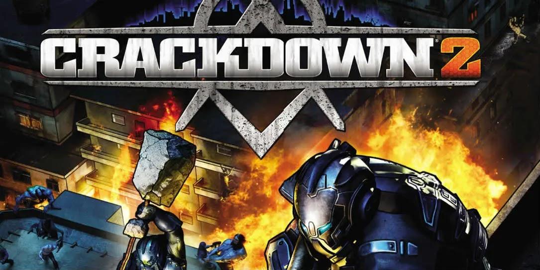 crackdown-2-xbox