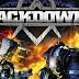 Crackdown 2 Grátis para Xbox One