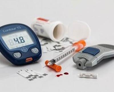 6 ingredientes naturales que disminuyen el nivel de azúcar en la sangre