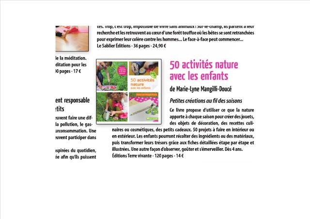 http://www.ecolomag.fr