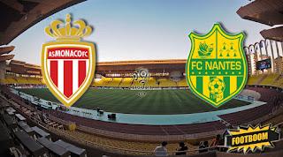 Монако – Нант прямая трансляция онлайн 16/02 в 22:00 по МСК.