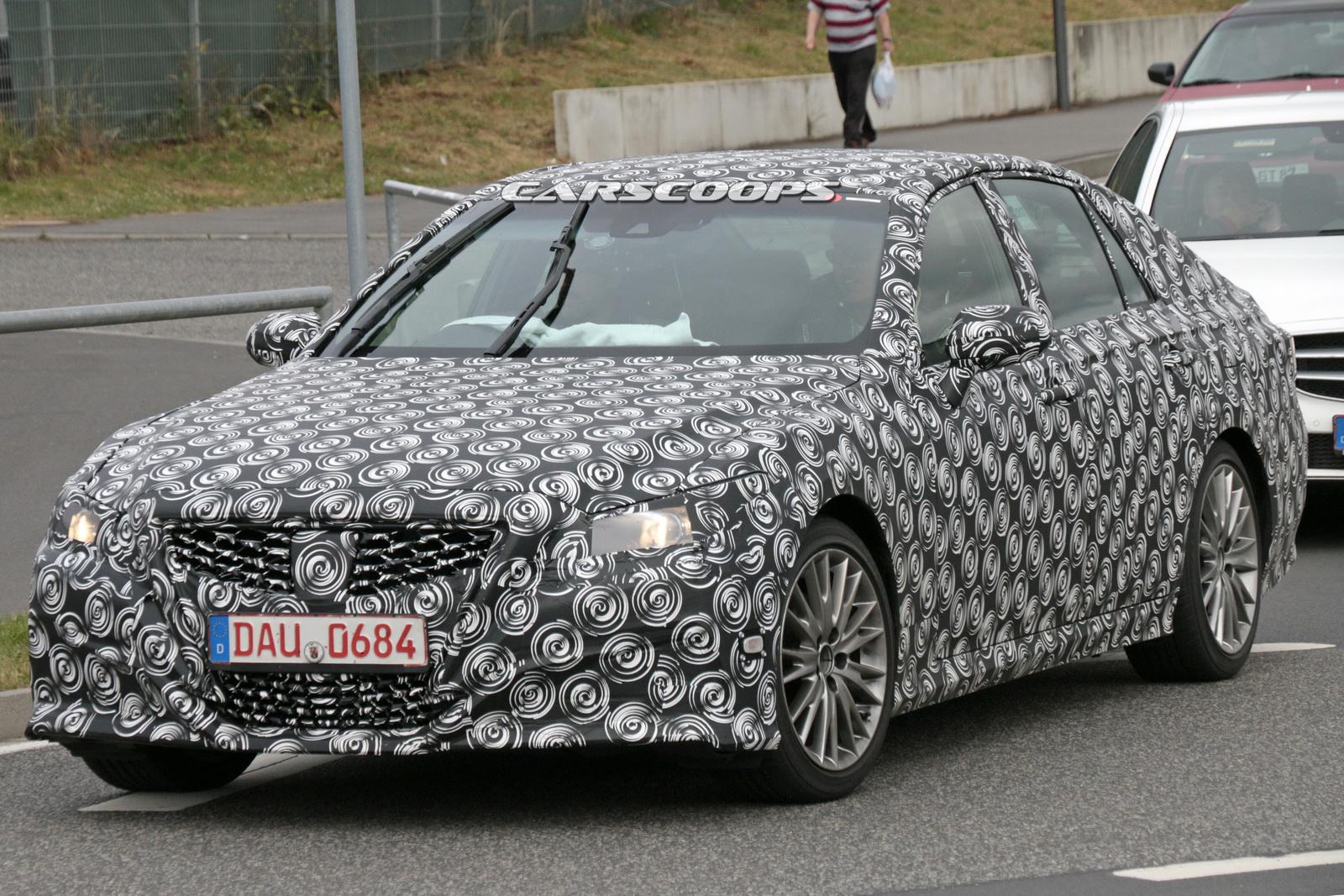 Lexus-GS-Scoop-03