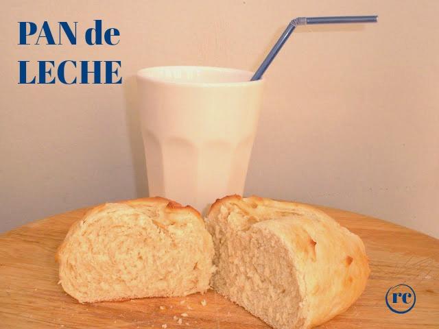 PAN-DE-LECHE-DE-LA-RECETA-DE-LA-FELICIDAD-BY-RECURSOS-CULINARIOS