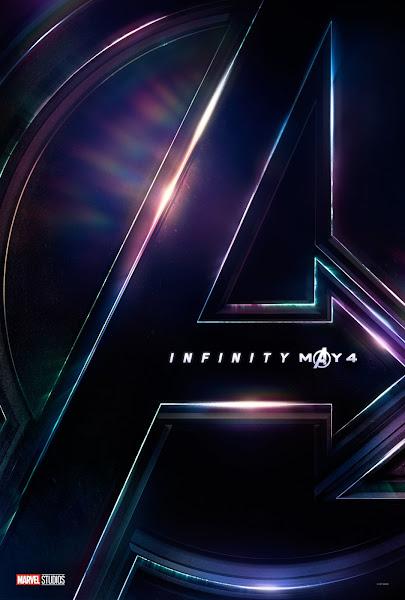 ตัวอย่างหนังใหม่ - Avengers: Infinity War (มหาสงครามอัญมณีล้างจักรวาล) ซับไทย  poster1