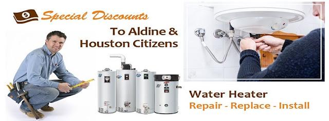http://www.waterheateraldine.com/