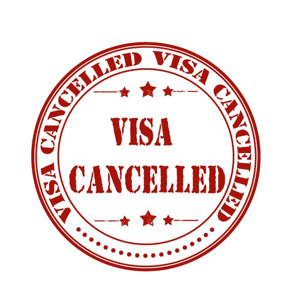 How to avoid visa cancellation in australia tang law perth how to avoid visa cancellation in australia altavistaventures Gallery