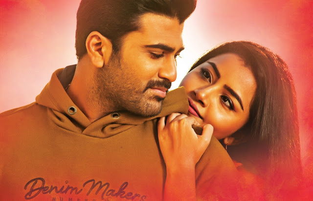 Shatamanam bhavathi Movie Latest HD Pics