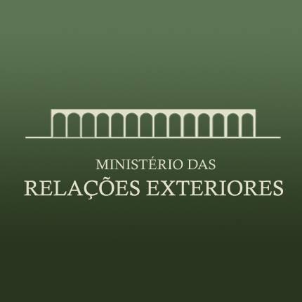 Poucas possibilidades, muita barganha: o novo nome para o  Ministério das Relações Exteriores