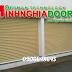 Sửa Cửa Cuốn Tại Phường Tân Thuận Đông Quận 7