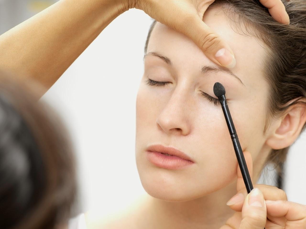 Como inovar na maquiagem para o casamento