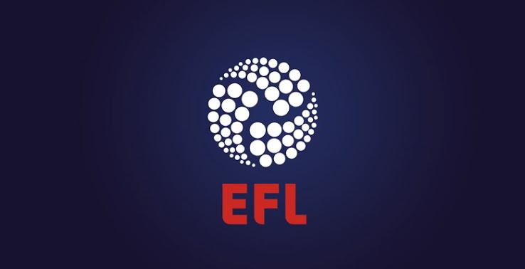Englische League