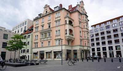 Ignaz-Günter-Haus