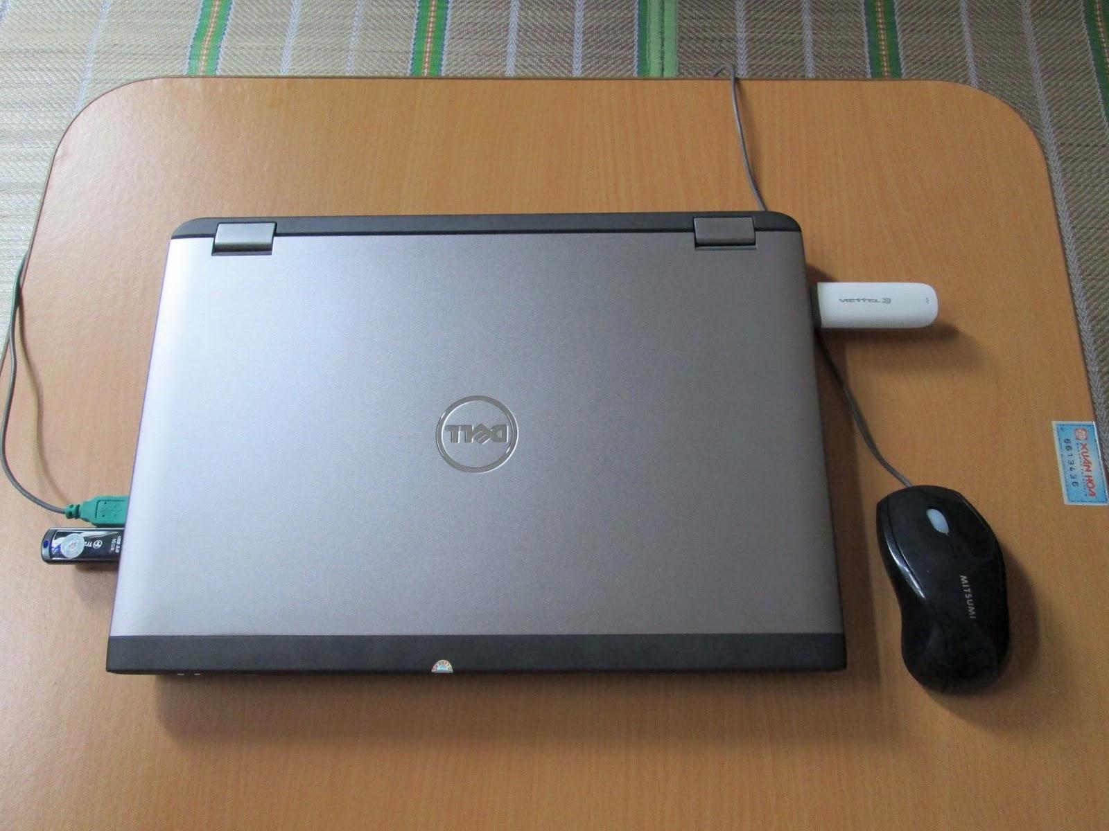 Laptop cũ DELL,HP, SONY, ASUS, MACBOOK     nguyên bản,giá rẻ