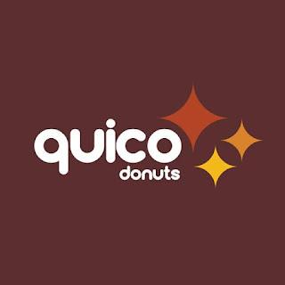 Lowongan Pekerjaan produksi QUICO DONUTS