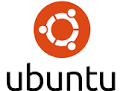 Ubuntu 15.04 for Linux Free Download