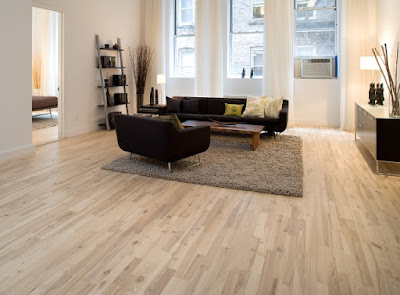 say-yes-to-eco-friendly-flooring