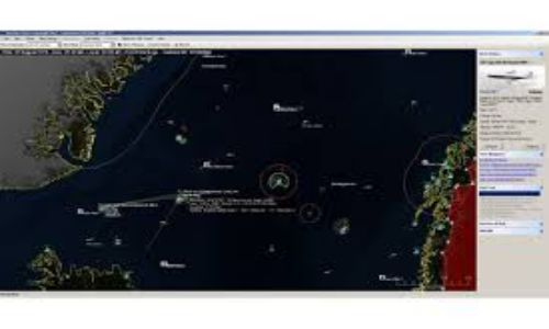 Command Modern Air Naval Operations CLKS Game Setup Download