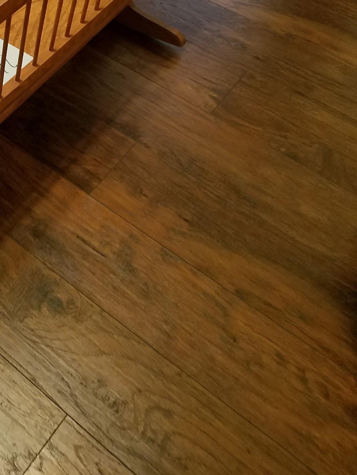 oklahoma transient tornado flooring caulking