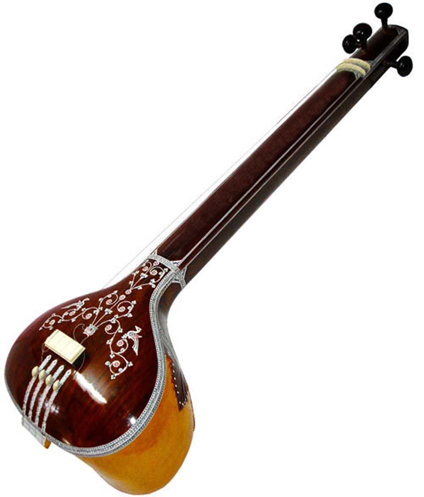 indian instruments The sitar is a musical instrument which was invented by the amir khusrau, a courtier of allauddin khilji in the 13th century.