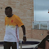 Dalsin e Djonga gravaram clipe de single colaborativo inédito