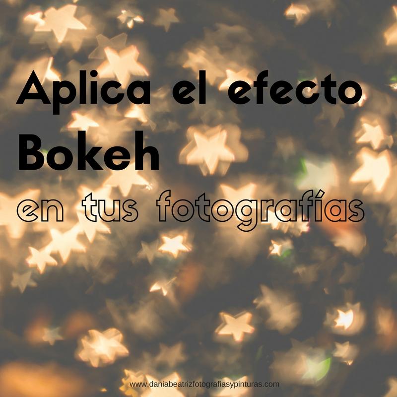 bokeh-efecto