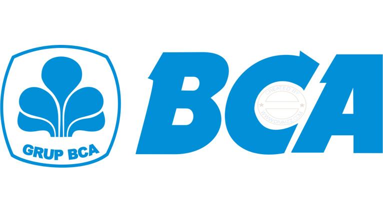Cara Daftar & Mengaktifkan SMS Banking BCA Lewat ATM